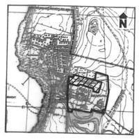 B-Plan 19/91/3