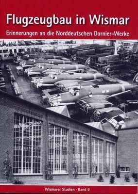 3_Flugzeugbau in Wismar © Presse, Hansestadt Wismar