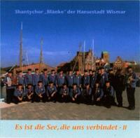 2. CD des Shantychores
