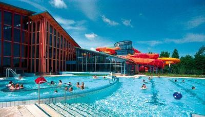 Hotel Wismar