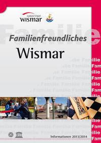 Familienfreundliches Wismar