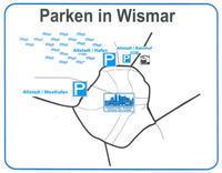 http://www.evb-wismar.de/de/parken/parken_fuer_touristen