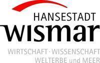 Logo der Hansestadt Wismar © Presse, Hansestadt Wismar