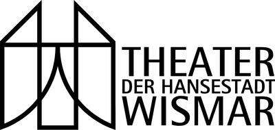Logo Theater