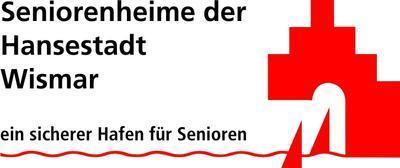 Seniorenheime der Hansestadt Wismar