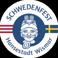 Externer Link: www.schwedenfest-wismar.de