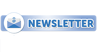 Newsletter button-1799101_1280
