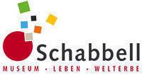 Logo Schabbellhaus