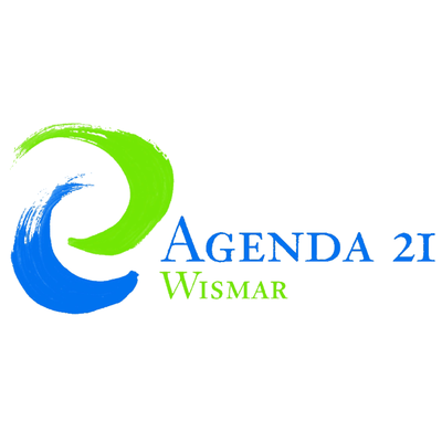Lokale Agenda 21 Wismar